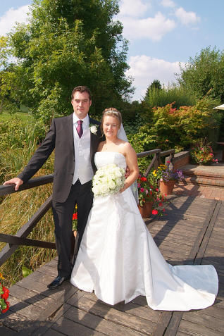 Donnington Valley Hotel Photographer, Newbury Wedding Photography